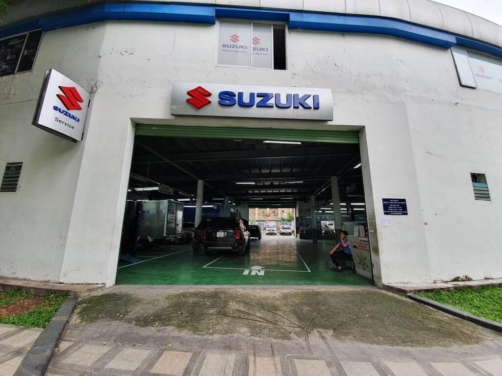 suzuki-world-pho-quang